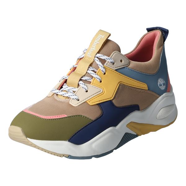 Delphiville Sneaker