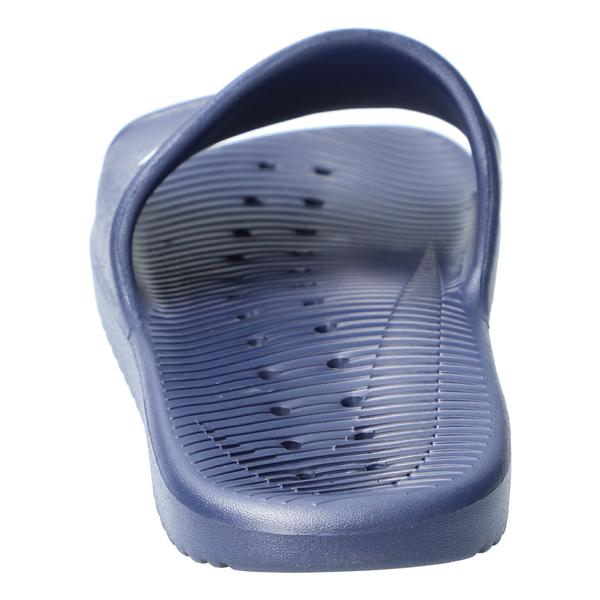 Mens Kawa Shower Slide
