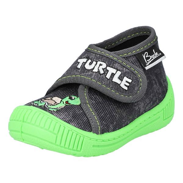 Turtle anthrazit