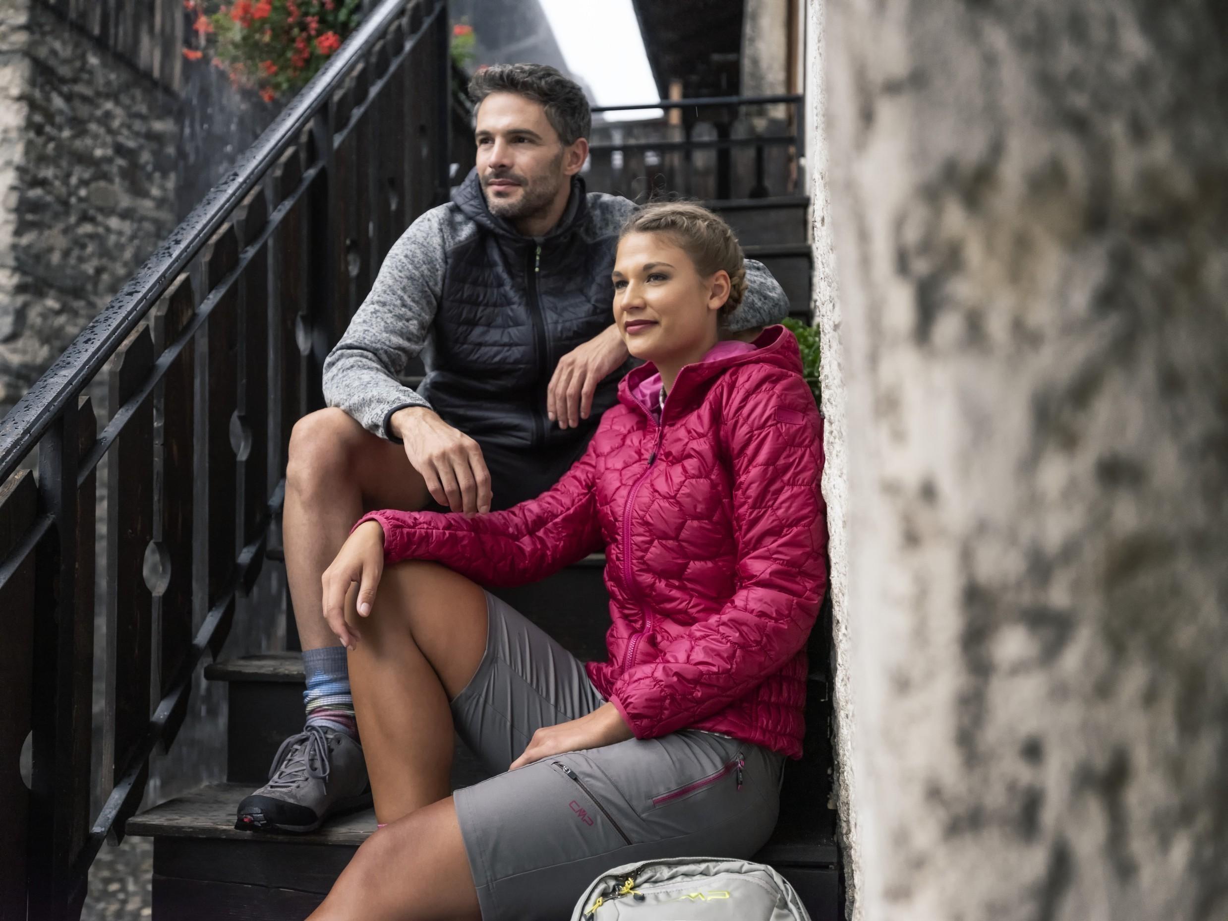 Schuh Marke Sport Outdoor Bekleidung
