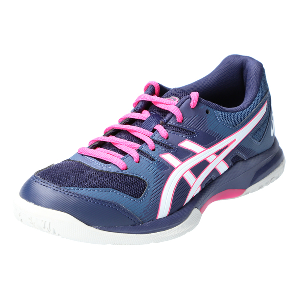 Gel Rocket 9 Womens