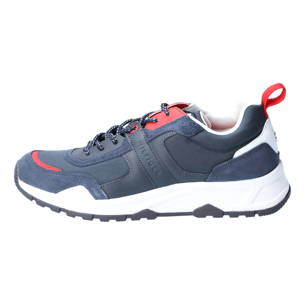 Fashion Mix Sneaker