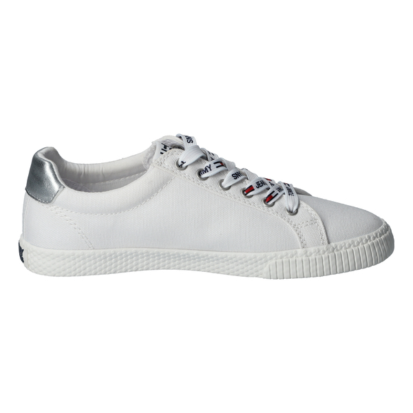 Tommy Jeans Casual Sneaker