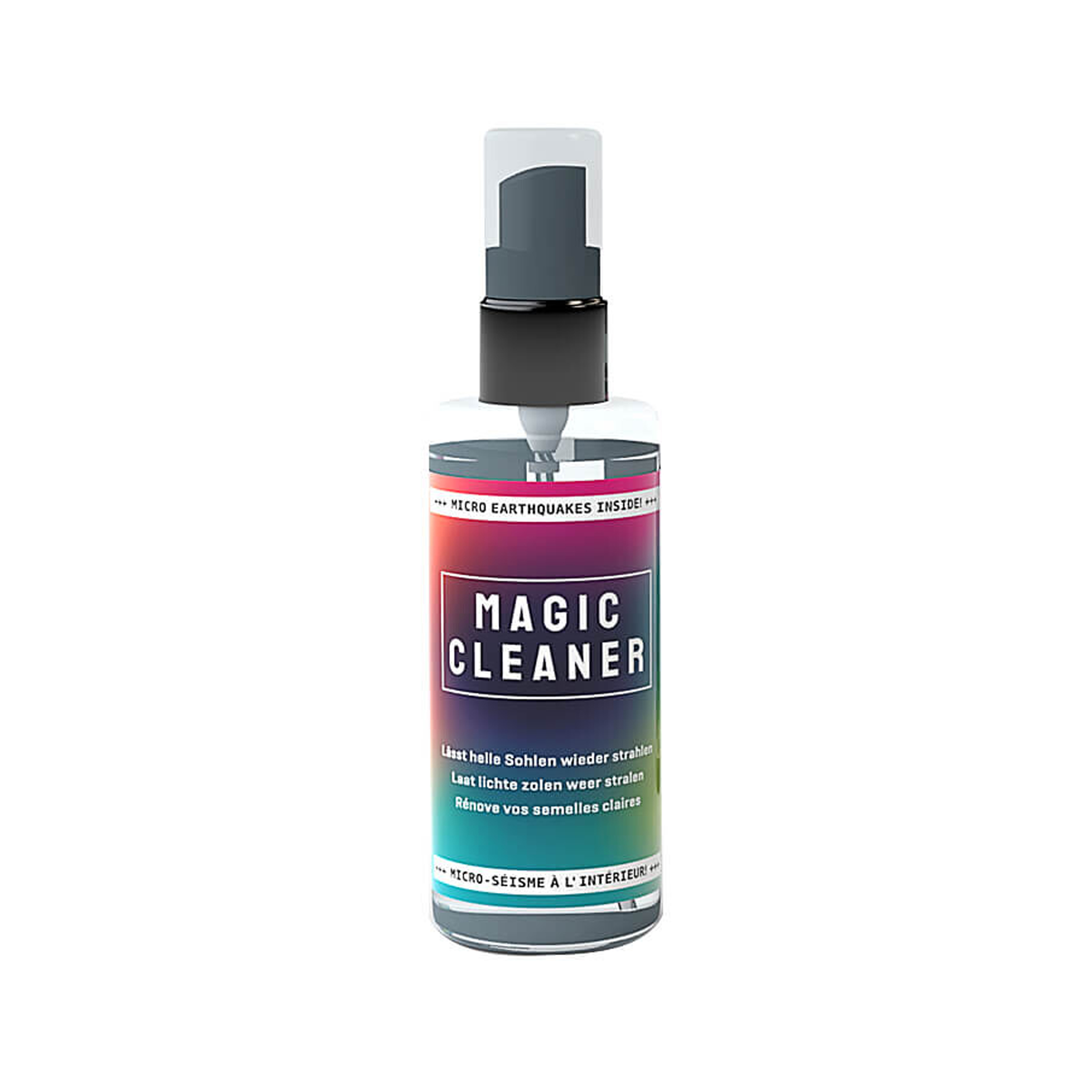 Magic Cleaner  100ml
