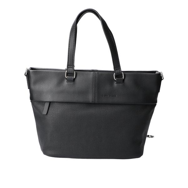 keep in mind Handbag MHZ