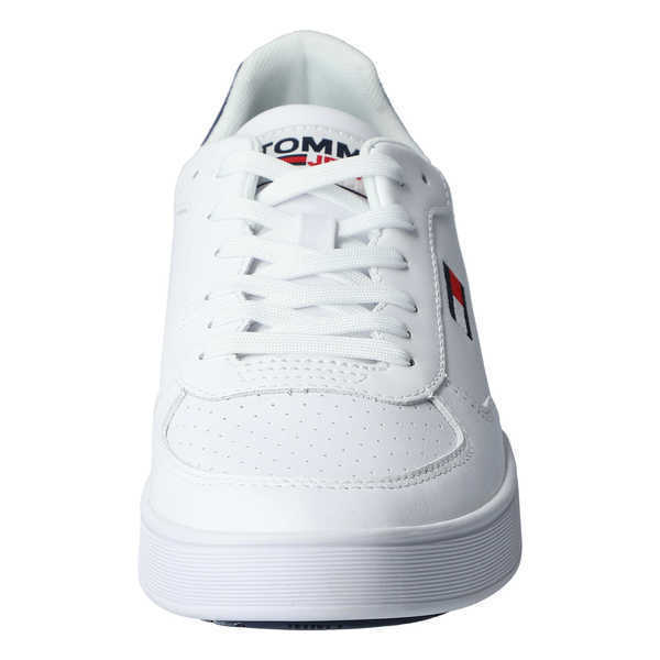 Tommy Jeans Essential Cupsole
