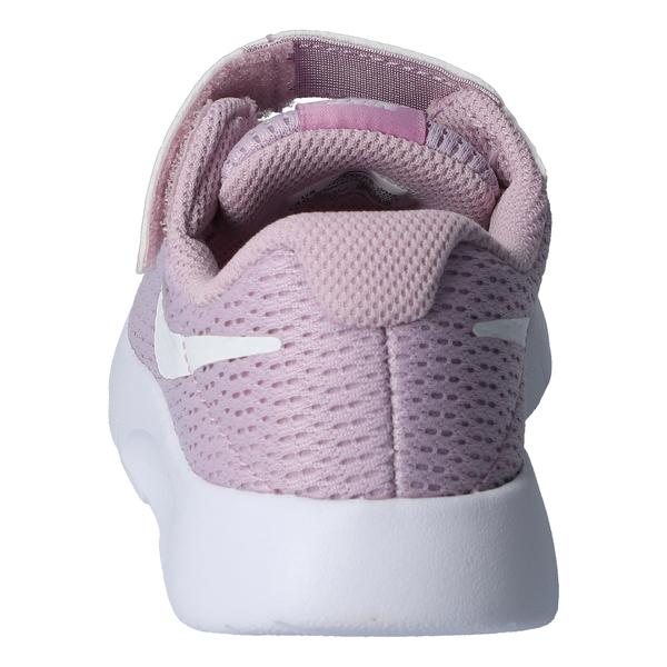 Nike Tanjun PS Shoe