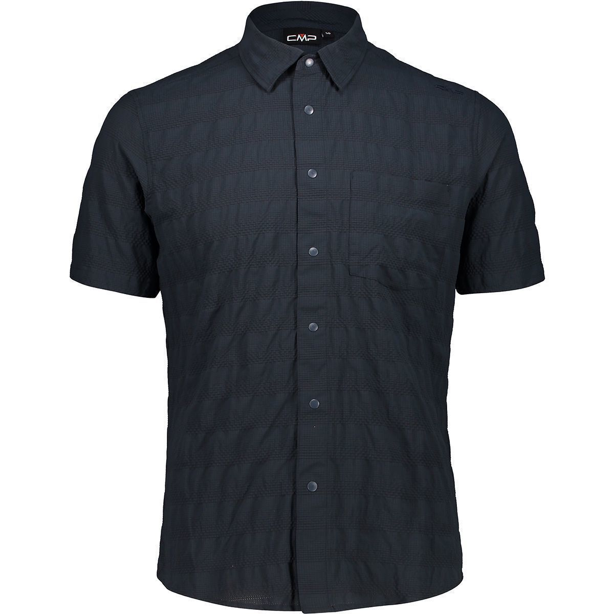 Dry Shirt Check