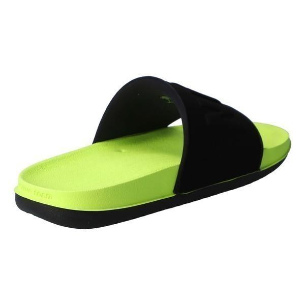 Offcourt Slide