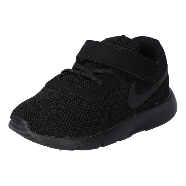Nike Tanjun Toddler