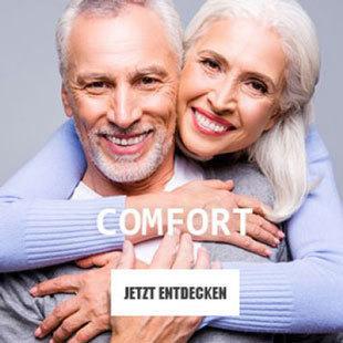 Comfort Schuhe