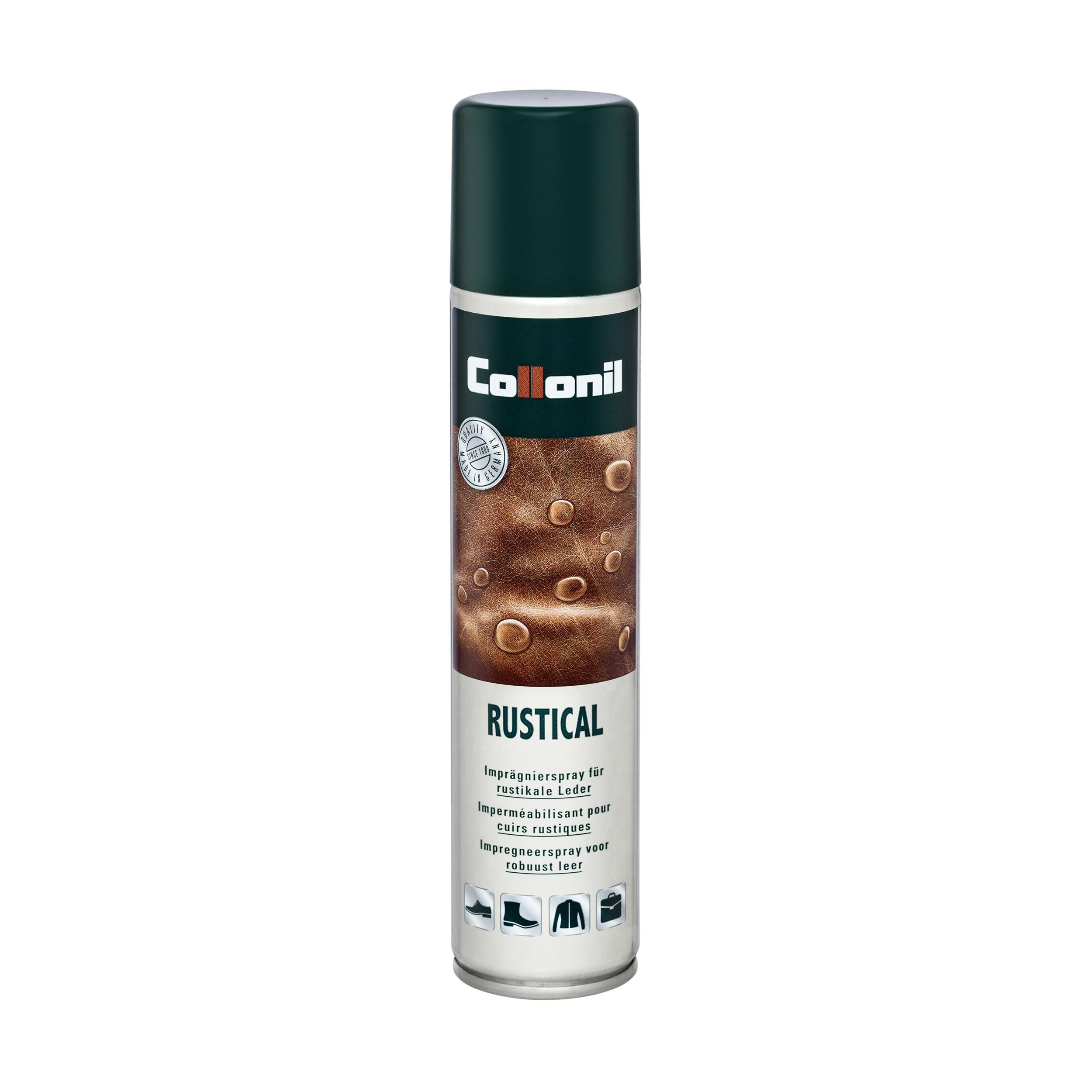 Rustical Spray 200 ml