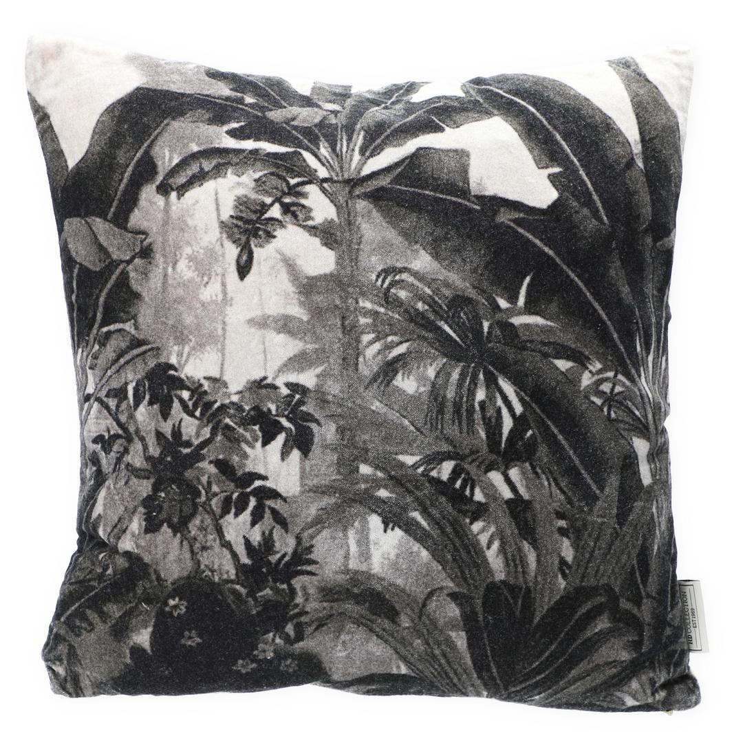 Kissen Palm Tree mit Inlett