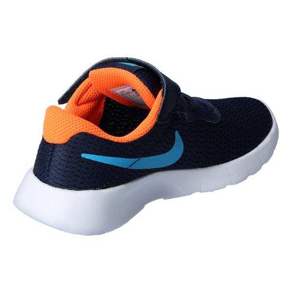 Boys Nike Tanjun PS Shoe