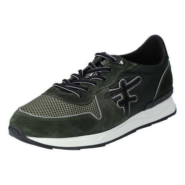 Sneaker P7524